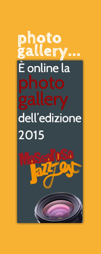 Photo gallery edizione 2015